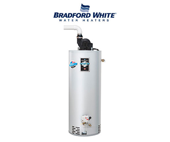 Water Heater Repair & Replacement Services